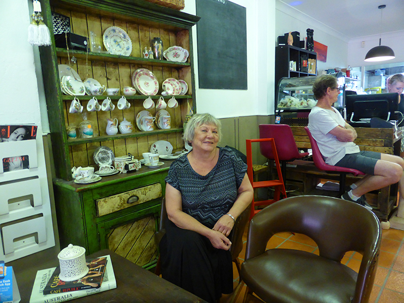 best-little-coffee-shops