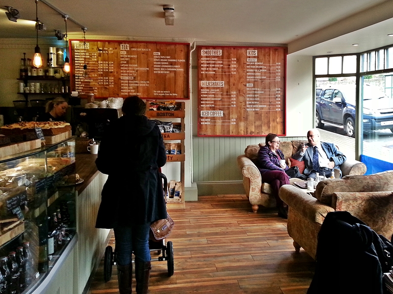best-little-coffee-shops