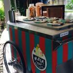 wala-coffee-bali
