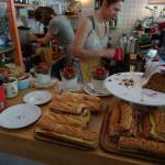 cafe-cometa-barcelona