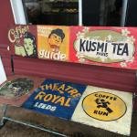 bodalla-bakery