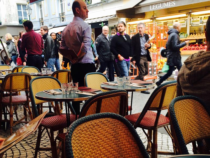 cafe-du-centre-paris