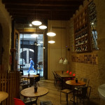 Le Bouchon Barcelona