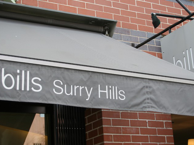 bills-surry-hills-sydney
