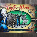 Coffee Works Mareeba