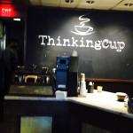 boston-the-thinking-cup