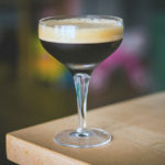 How To Make The Perfect Espresso Martini