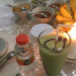 How to make Indonesia Alpukat kopi or Iced Avocado Coffee