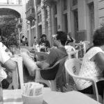 Brazilian Cafezinho