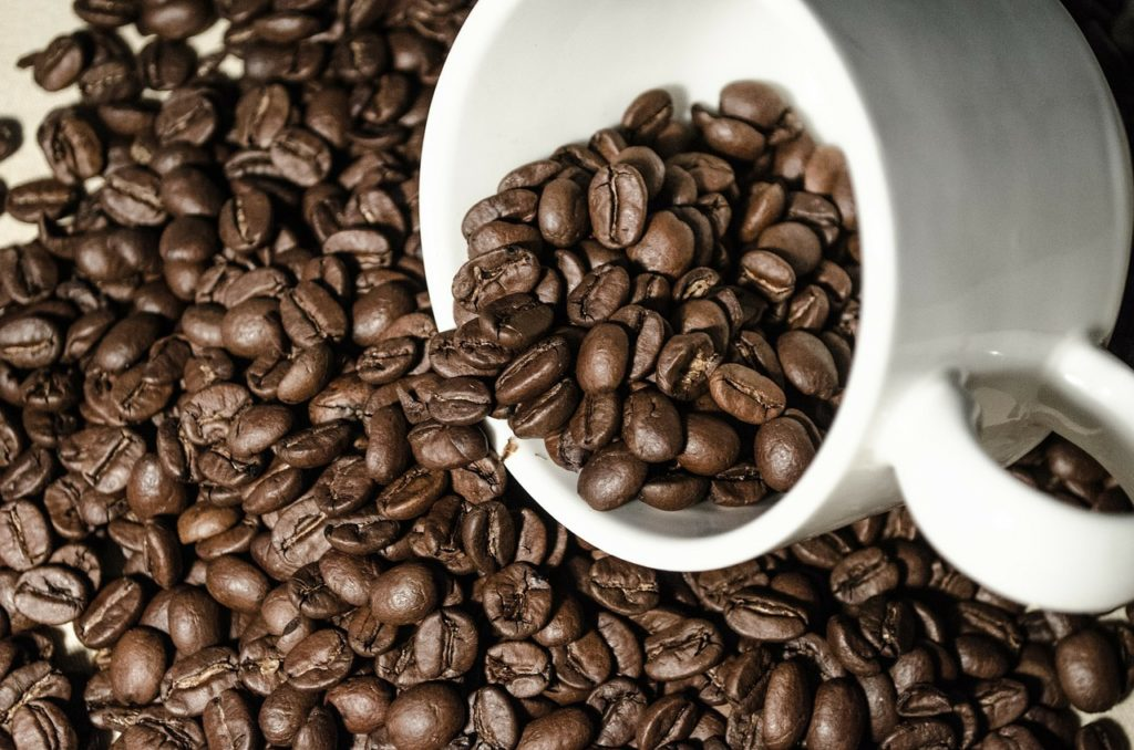 How To Brew A Cup Of Decaf Coffee At Home