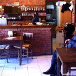 Café Safak