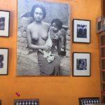 Bollero Resto & Bar, Ubud, Bali